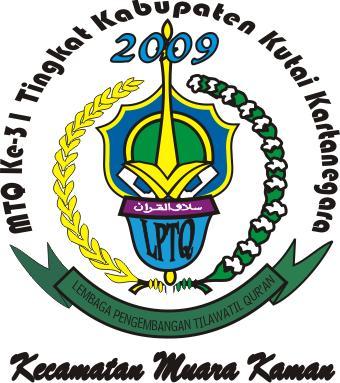 Dengan Al-Qur'an KITA GAPAI Ridho ILLAHI
